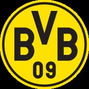 Dortmund logo