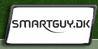 smartguy.dk