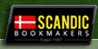 Scandic Bookmakers